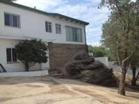 Namibia Haus Kaufen niederhofer baucontor gmbh immobilie in namibia haus wohnung